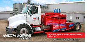 schweiss-truck.jpg