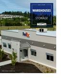 mbma-warehouses-and-storage.jpg