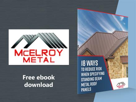 McElroy-18-Ways-Guide-440.jpg