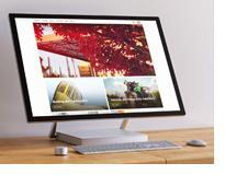 beckers-website-redesign-2019.jpg