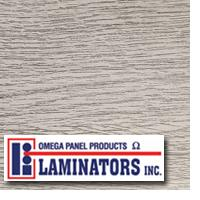 laminators-weathered-wood.jpg