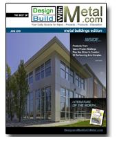 Metal-Buildings-ezine-2019