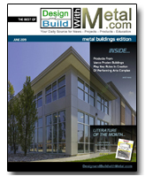 Metal-Buildings-ezine-2019