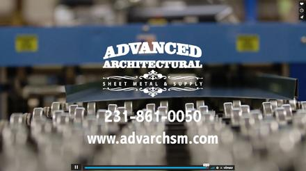 advanced-architectural-video.jpg