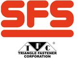 SFS-Triangle-logos.jpg
