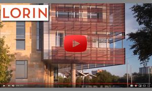 lorin-corporate-video