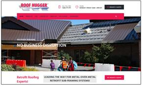 roof-hugger-website.jpg