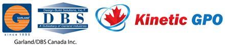garland-dbs-kinetic-gpo-logos.jpg