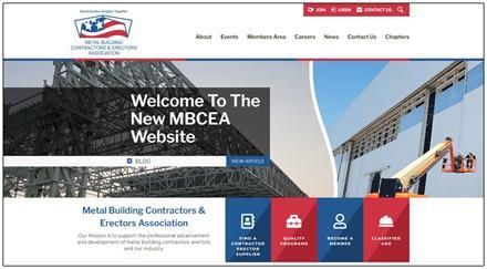 mbcea-website-12-2020.jpg