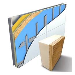 laminators-clip-and-caulk
