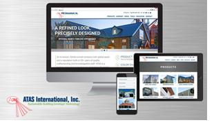 atas-new-website