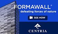 www.centria.com for metal wall systems