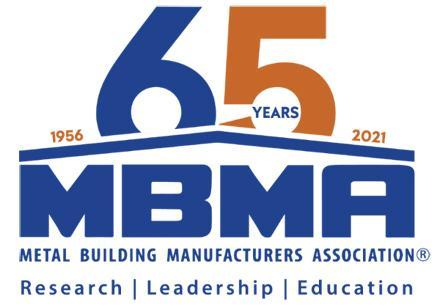 mbma-65-year-logo.jpg