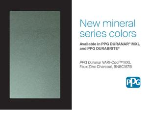 ppg-mineral-series.jpg