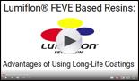 AGC-LUMIFLON-newsletter-spotlight-november-2018