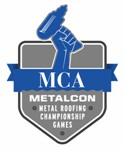 metal-roofing-championships.jpg