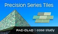 www.pac-clad.com for metal walls