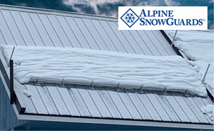 alpine-metal-roof-study