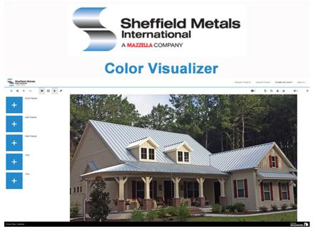 sheffield-color-visualizer.jpg