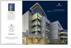 centria-formawall-brochure.jpg