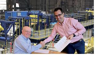 athader-leveltek-agreement