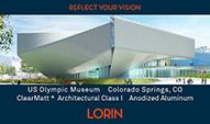 www.lorin.com for anodized aluminum