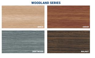 atas-woodland-series
