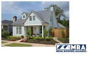 mra-roof-maintenance.jpg