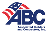 associated-builders-and-con