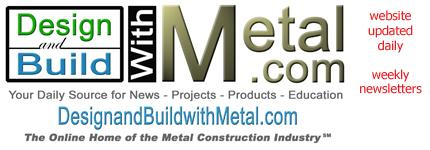 revised-dbwm-logo