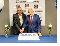 garland-125-years-giving-back