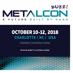 metalcon-2018-logo.jpg