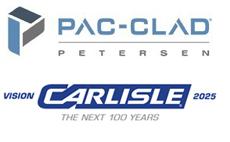 Petersen-Carlisle-logo
