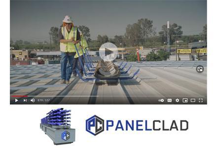 panelclad-video.jpg