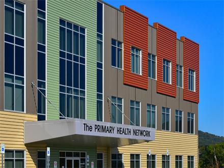 McElroy-Lewiston-Health-Center
