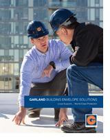 garland-brochure.jpg