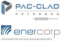 petersen-and-enercorp-logos.jpg