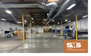 sheet-metal-supply-new-facility.jpg