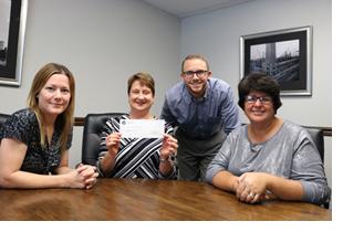 garland-achievement-centers-donation