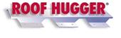 roof-hugger-logo