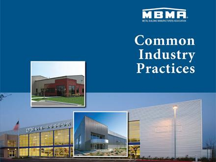 mbma-common-industry-practices.jpg