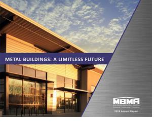 mbma-annual-report-2018.jpg