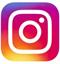 instagram60x64