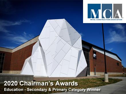 mca-chairmans-awards.jpg