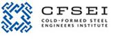 CFSEI-logo