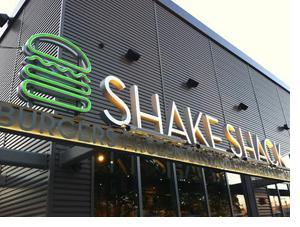 shake-shack-atas_02.jpg