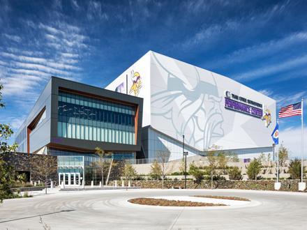 twin-cities-orthopedics-performance-center.jpg