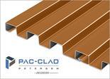 www.pac-clad.com for box rib wall panels