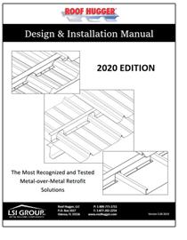 roof-hugger-desig -installa