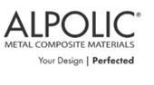 alpolic-logo